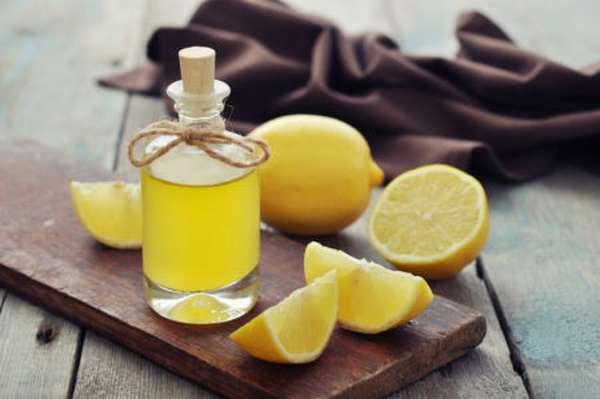 Какие народные средства и рецепты с лимоном и чесноком помогают от повышенного холестерина, отзывы пациентов и врачей