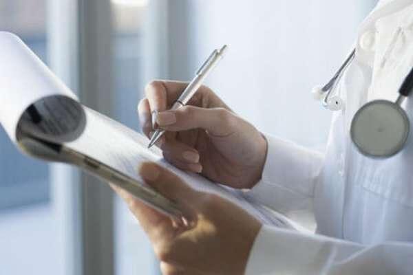 Как по анализу крови при инфаркте миокарда ставят диагноз: СОЭ, ферменты
