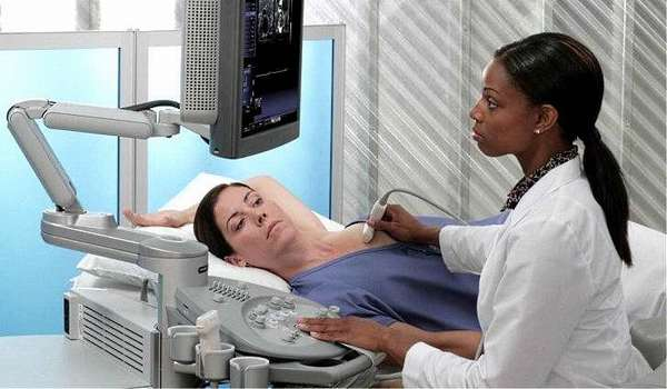 Диагностика и профилактика мастита