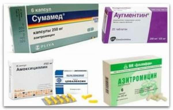 Препараты вызывающие неприятный вкус