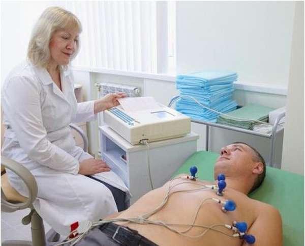 Методы классификации стенокардии, от чего зависит выбор лечения патологии