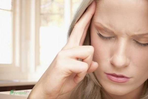 Какие симптомы и лечение должны быть при вегетососудистой дистонии у женщин