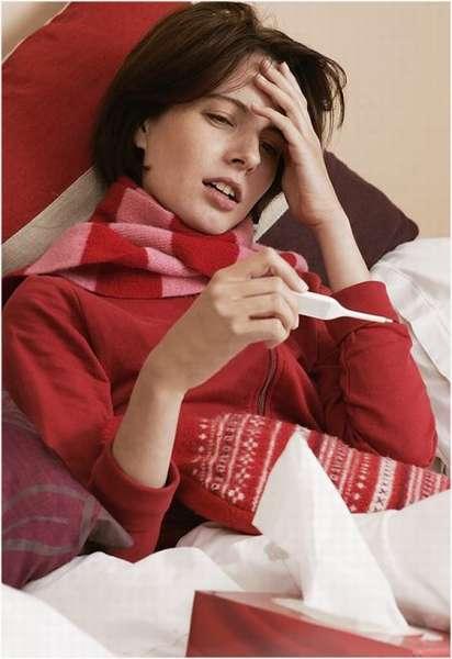 Причины эндокардита, симптомы и лечение, возможные осложнения и меры профилактики