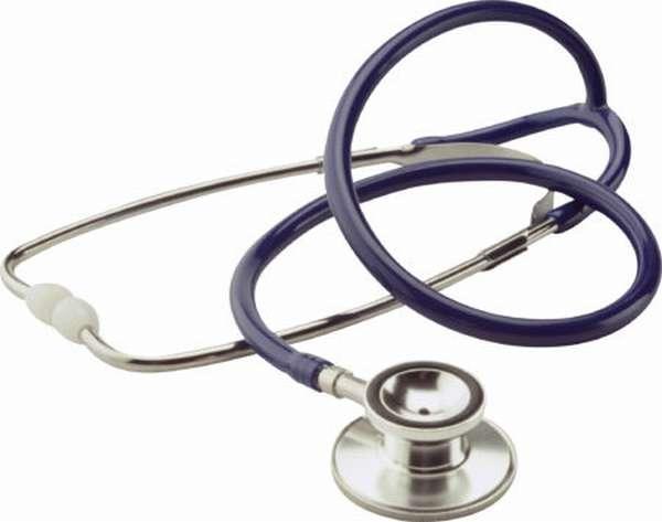 Основная схема проведения перкуссии сердца, на что может указать метод?