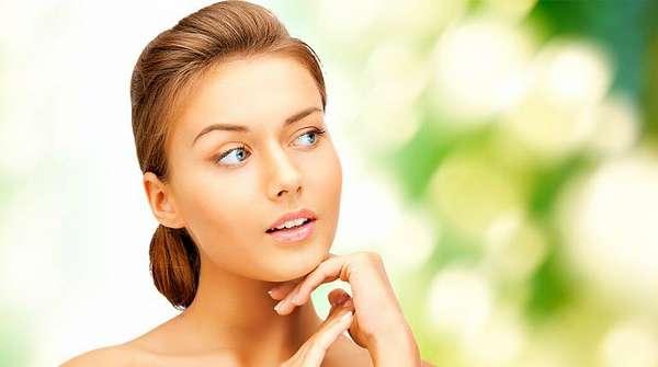 Лечение морщин на лице