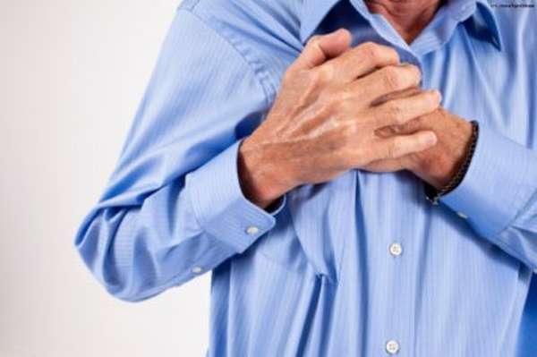 Как уберечься от рака сердца? Симптомы и признаки патологии