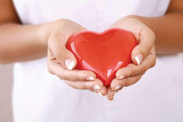 Кому можно, а кому нельзя заниматься сдачей крови на донорство, чем обоснованы запреты?