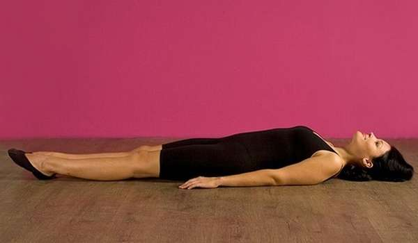Лечебная физкультура при хроническом гастрите