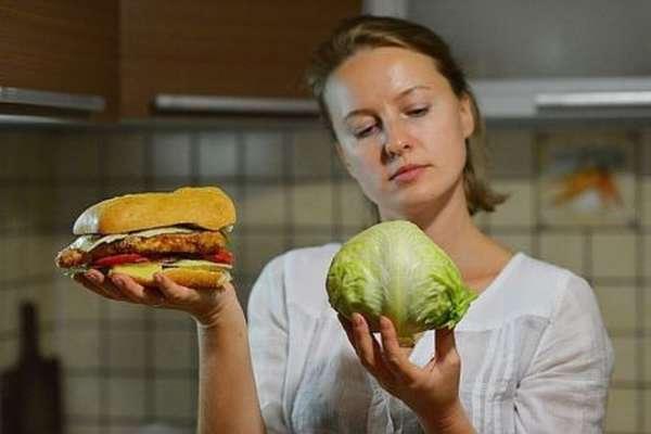 Какой аббревиатурой обозначают холестерин в анализах крови