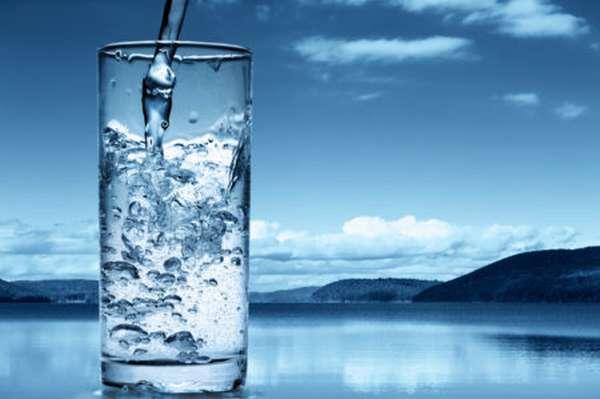 Можно ли пить воду перед тем, как отправиться сдавать кровь, влияние факторов на результат