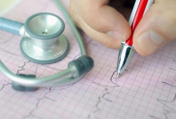 Стоит ли опасаться учащенного сердцебиения при беременности?
