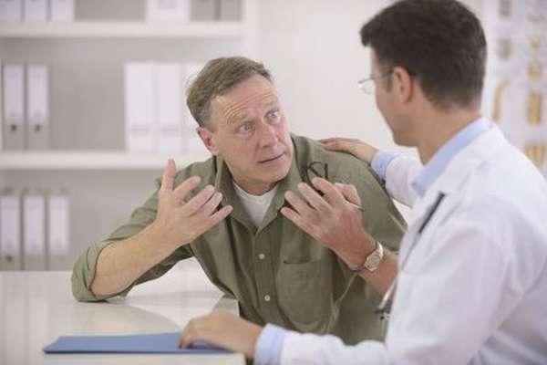 Какие препараты рекомендуют принимать при лечении ИБС, существуют ли противопоказания?