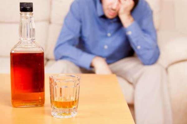 Допускается ли прием алкоголя при ВСД, и какие могут быть последствия?