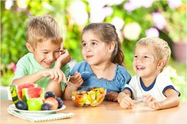 Проявление вегето-сосудистой дистонии у детей, ее причины и правила реализации лечебного процесса