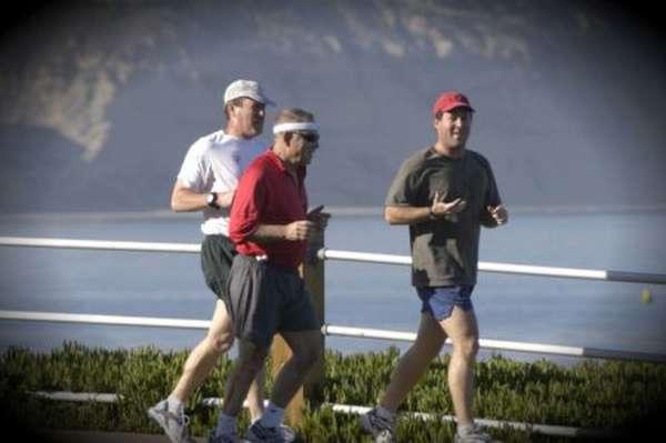 Совместимость аритмии и спорта, как подобрать оптимальный комплекс упражнений, патология и спорт у детей