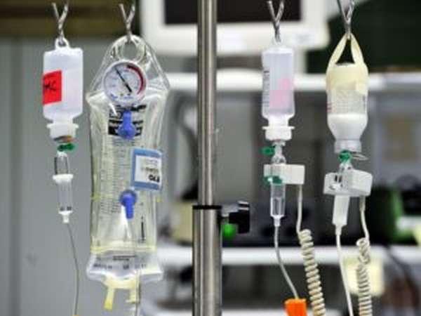Что предпринять при отравлении антифризом?