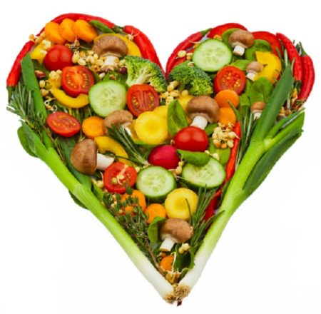 Какими народными средствами от холестерина можно воспользоваться?
