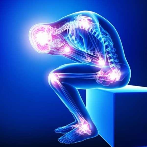 Основные причины появления вегетоневроза, симптомы, лечение, диагностика и профилактика