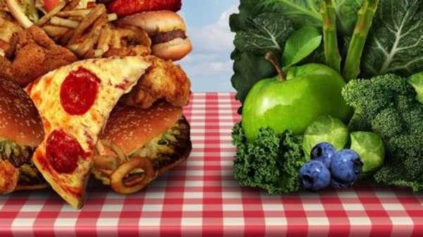 Секреты диеты по группе крови для 2 отрицательной, из чего состоит диетическое меню, отзывы пациентов, есть ли эффект?
