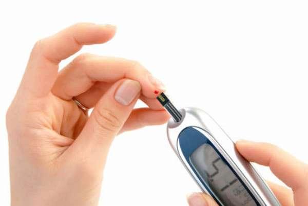 Что должно входить в биохимический анализ крови? Как правильно к нему подготовиться?