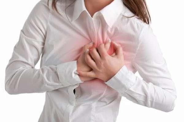 Отличия признаков сердечной аритмии у женщин от мужчин, причины патологии