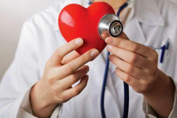 Почему появляются боли в сердце после тренировок, способы их купирования