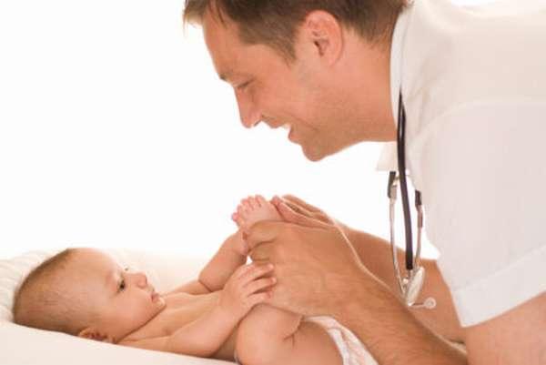 Что нужно знать о биохимическом анализе крови у детей? Особенности расшифровки и нормы в таблице