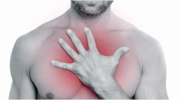 Причины развития кардиосклероза сердца, симптомы заболевания, его диагностика и правила лечения