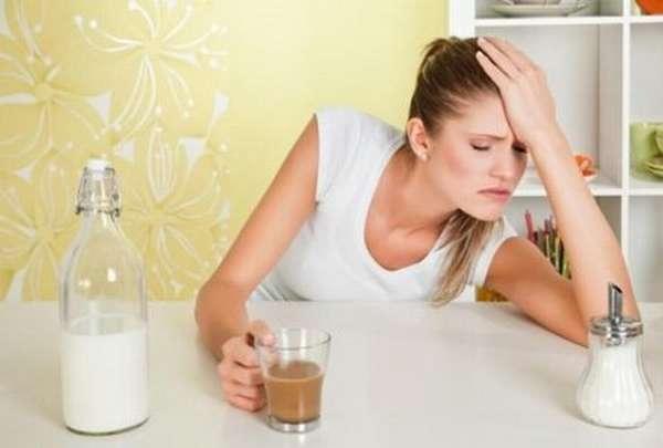 Почему может болеть сердце после чая и когда нужно воздержаться от любимого напитка?