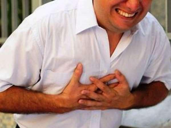 Отравление сероводородом: симптомы, первая помощь и лечение