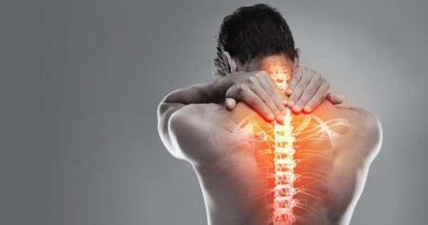 Симптомы и тактика лечения спинального инсульта, методы диагностики