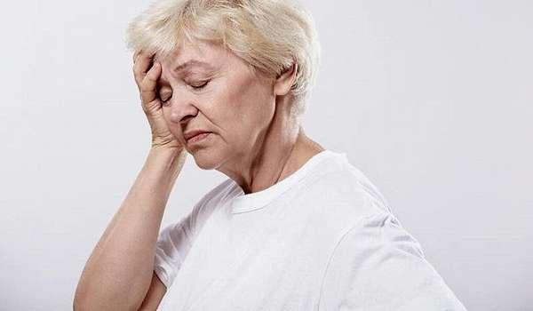 Что такое саркопения?