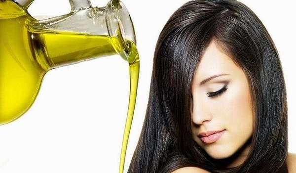 Как применяют камфорное масло
