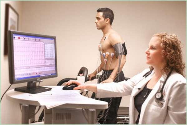 Как правильно делать ЭКГ, классификация различных методик, этапы диагностики