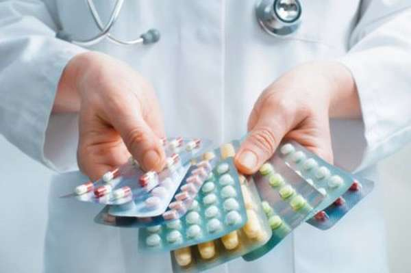 Первичная и вторичная профилактика инсультов и инфарктов, симптомы предвестники