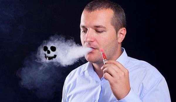 Что такое эмфизема легких. Факторы, провоцирующие болезнь