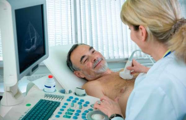Признаки, симптомы и терапия трикуспидальной регургитации