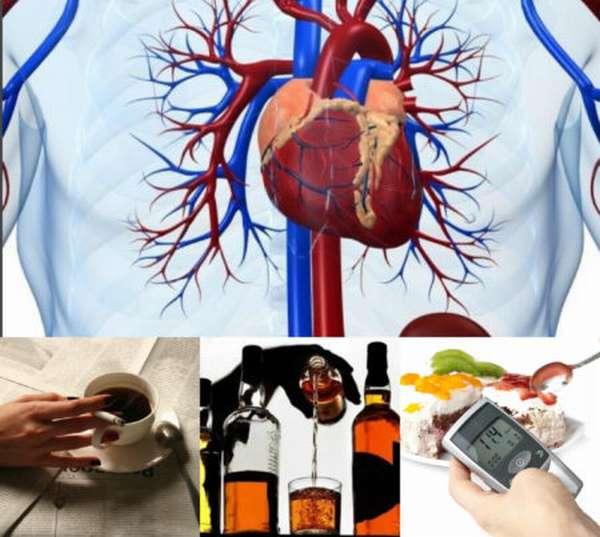 Возможно ли эффективное лечение народными средствами атеросклероза аорты сердца