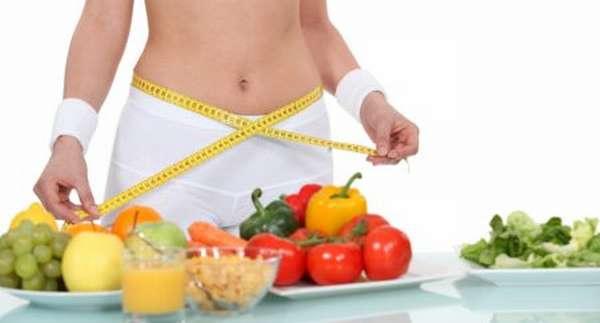 Что способствует ожирению сердца? Какими симптомами оно сопровождается? Как избавиться от болезни?