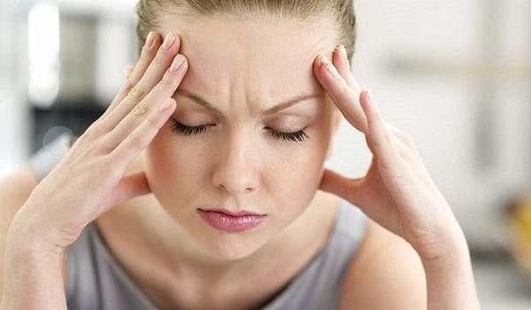Чем лечить вегето-сосудистую дистонию у взрослых