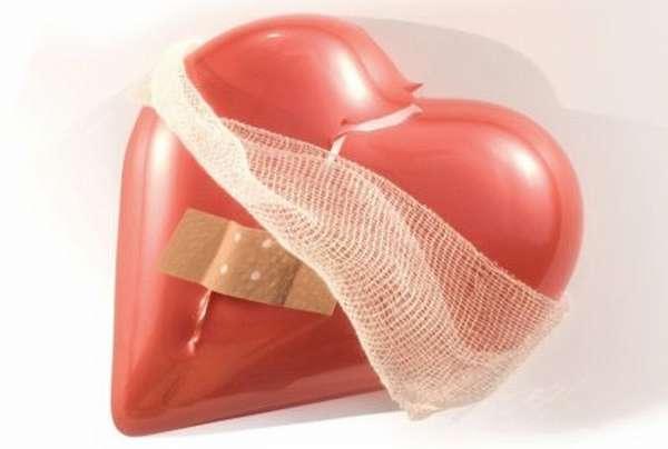 Чем отличаются симптомы инсульта от признаков инфаркта, тактика лечения