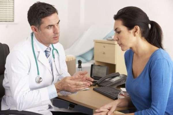 Причины учащенного сердцебиения, что делать, если не хватает воздуха и трудно дышать?