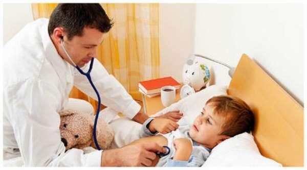 Из-за чего может повышаться или снижаться уровень лимфоцитов у ребенка или взрослого