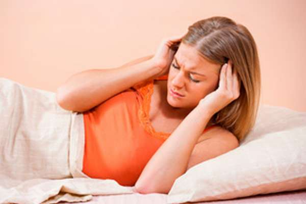 Как определить отравление при грудном всакрмливании