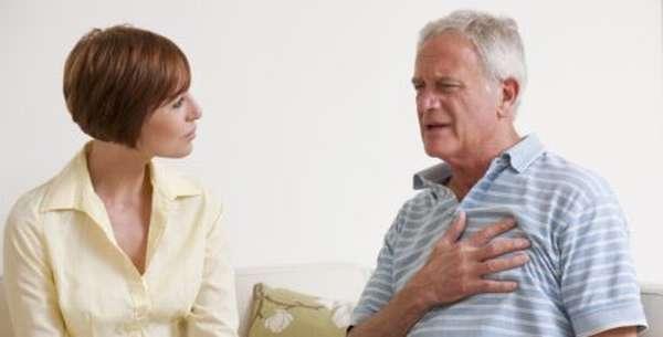 Вердикт или нет: в чем опасность мерцательной аритмии для жизни пациента?
