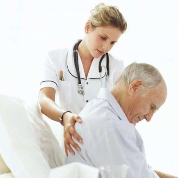 Ишемический инсульт левой стороны, последствия для организма, прогноз и сколько живут?
