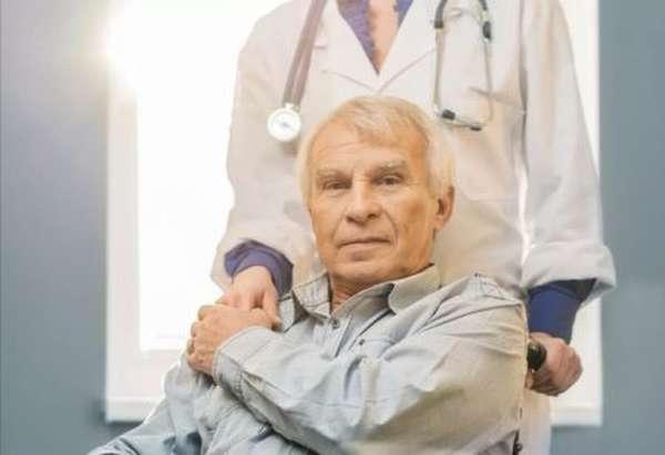 Сколько может жить человек после перенесенного инсульта, прогноз и симптоматика