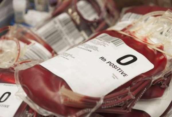 Полезна ли сдача крови на донорство, возможный вред, мнения и факты