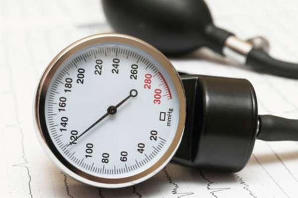 Способен ли тонометр показать точное значение АД при мерцательной аритмии?