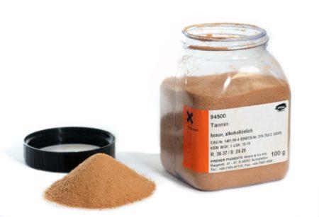Польза сосновых шишек от инсульта, способы приготовления, когда собирать и пищевая ценность